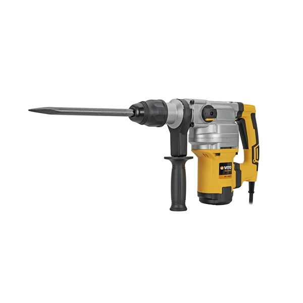 Martillo Percutor Hammer SDS MAX 1050 Vito Pro-Power