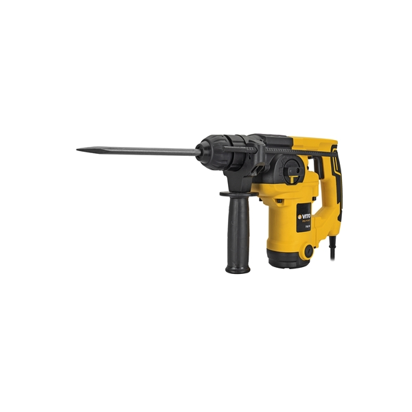 Martillo Percutor Hammer SDS PLUS 7100 Vito Pro-Power
