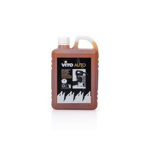 Aceite para Cadena Motosierra Saw Oil Vito Auto