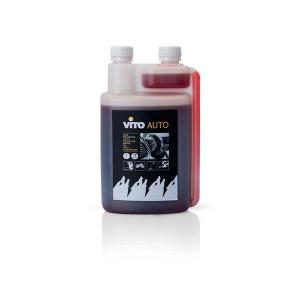 Aceite para Motor Doser Oil 1L Vito Auto