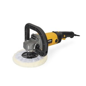 Pulidora Bright polisher 1200