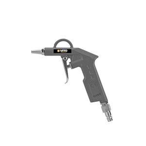 Pistola para Limpieza Iron Metal Vito Pro-Power
