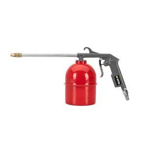 Pistola de Lavado Wash Vito Pro-Power