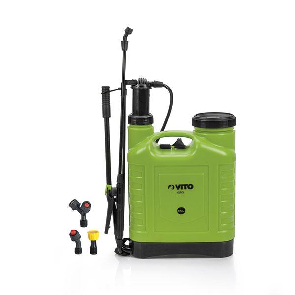 Pulverizador 16L Sprayer Vito Agro