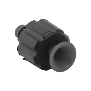 Válvula para Pulverizador 5L y 8 L Vito Agro