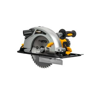 Sierra Circular Saw Force Vito Pro-Power 2100W