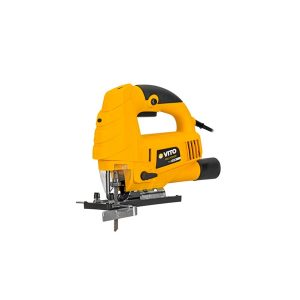 Sierra Caladora Jiger Saw Vito Pro-Power 570W
