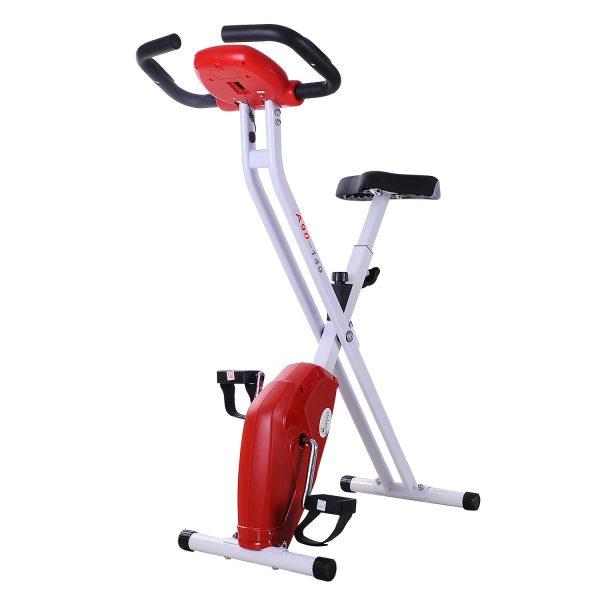 Bicicleta Ultra-Static Version R