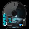 Robot Aspirador Conga 5490