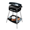 Barbacoa eléctrica PerfectCountry BBQ