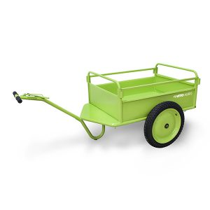 Mini Remolque de Mano Minor Trailer Vito Agro