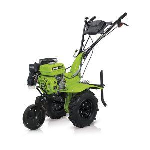 Motoazada Gasolina con Transmisión Directa Strong Machine 7 CV