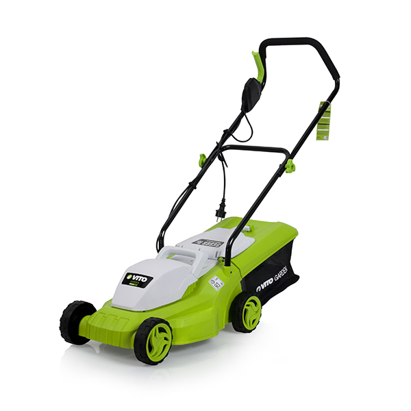 Cortacésped Mower Ground 1400 Vito Agro