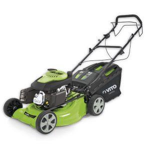 Cortacésped con Tracción Extreme Mower 5 Vito Agro