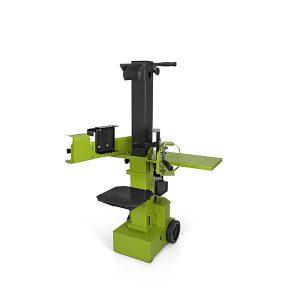 Astilladora de Leña Vertical Firewood Vito Agro