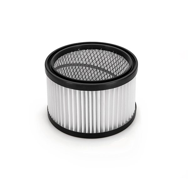 Filtro Hepa Aspirador 1400 HighWind Vito Pro-Power