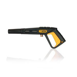 Pistola para Hidrolimpiadora Full Water Vito Pro-Power