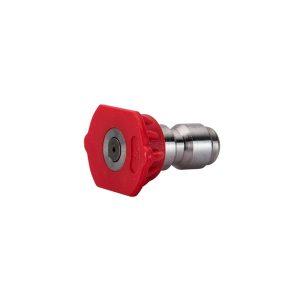 Boquilla Aspersora Red Spray Vito Pro-Power