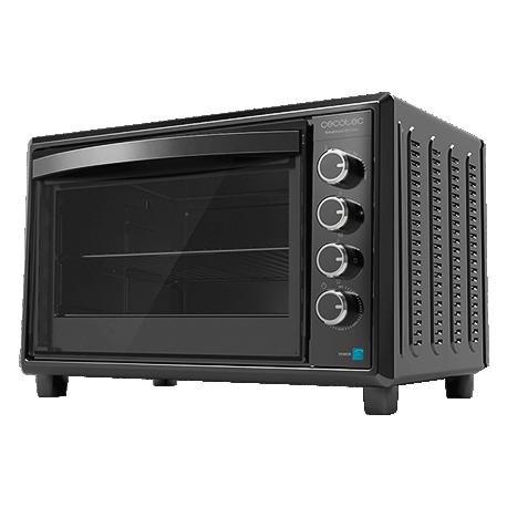Horno Eléctrico Bake&Toast 850 Gyro