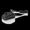 Cargador Rápido Power Charge 20V Vito Pro-Power