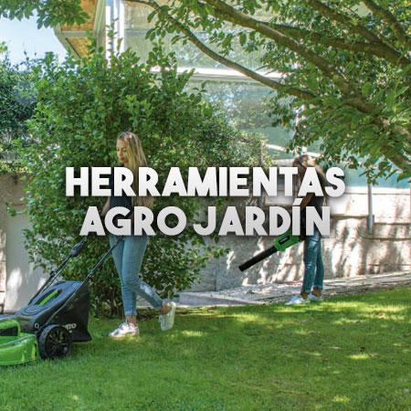 herramientas-agro-jardin