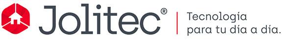 Jolitec Logo - Tecnología