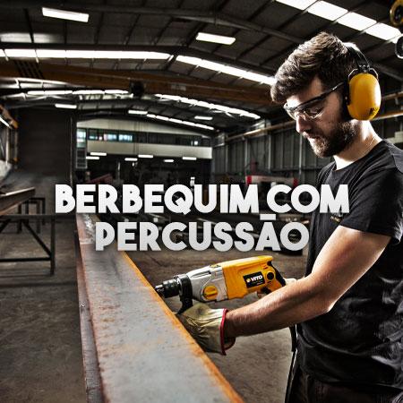 berbequim-com-percussao