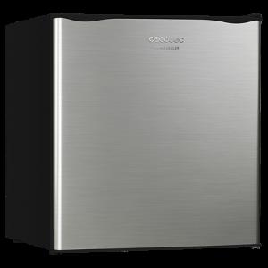 Minibar GrandCooler 20000 SilentCompress Inox