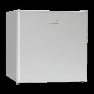 Minibar GrandCooler 20000 SilentCompress White