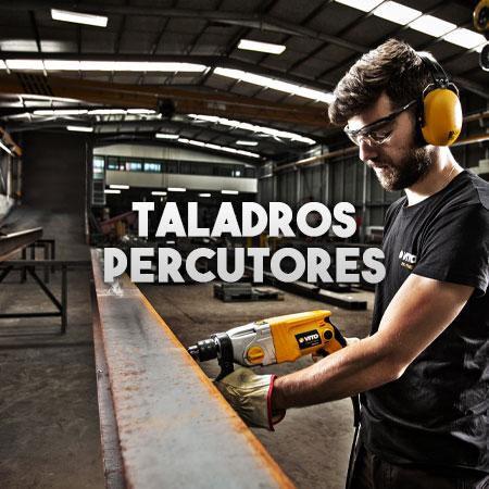 taladros-percutores