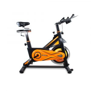 Bicicleta Spinning Fire Trainer