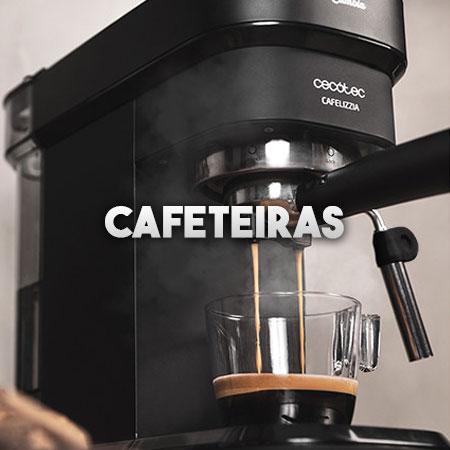 cafeteiras