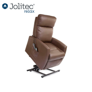 Sillones relax levantapersonas