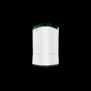 Humidificador BreezeCare 3000
