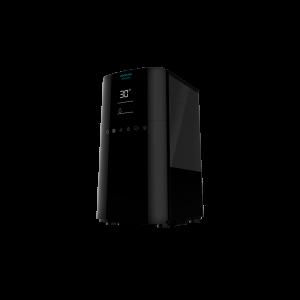 Humidificador BreezeCare 4000 Connected de agua de 400 ml/h