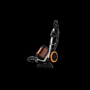 Aspirador de trineo Conga PopStar 4000 Ultimate Pro