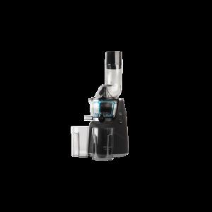 Licuadora Juice&Live 1500 Pro
