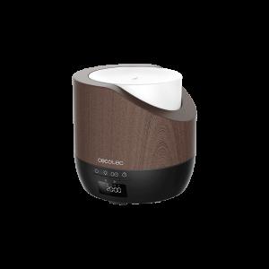 Humidificador PureAroma 500 Smart Black Woody