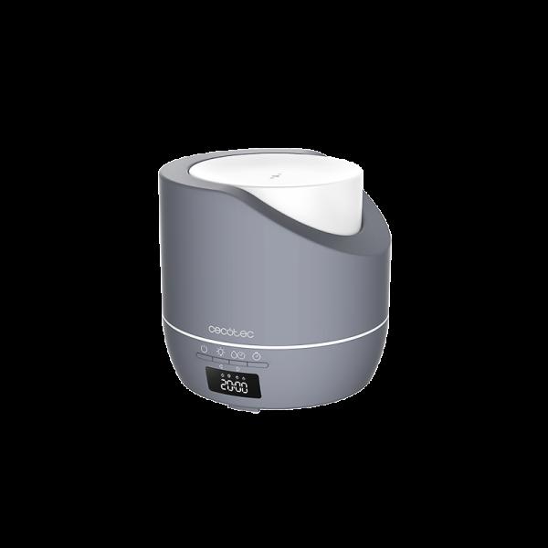 HumidificadorPureAroma 500 Smart Stone