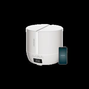 Humidificador PureAroma 550 Connecte Sand