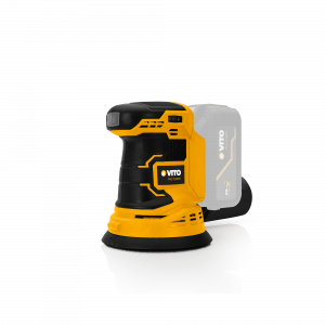 Lijadora Speed Sander Vito Pro-Power