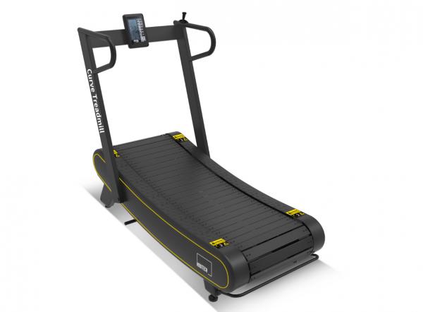 Cinta de correr Curve Treadmill