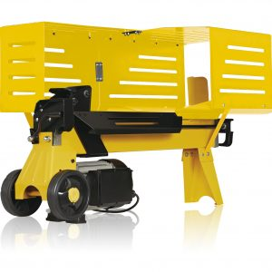 Astilladora horizontal CHOPPER 137 E-V20