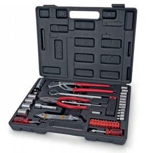 Maletin de herramientas I-Tools rígido