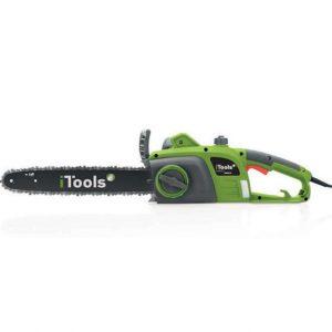 Sierra electrica 1800 I-Tools