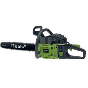 motosierra i-tools caracteristicas