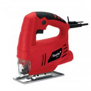 sierra caladora I-Tools de 350W