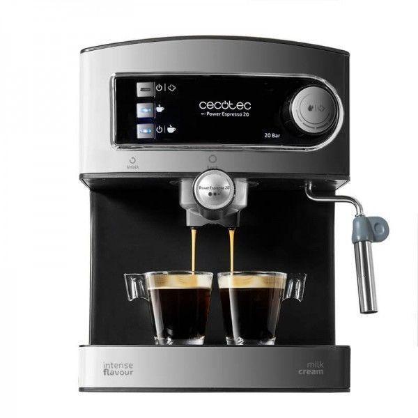 cafetera POWER-EXPRESSO-2.0