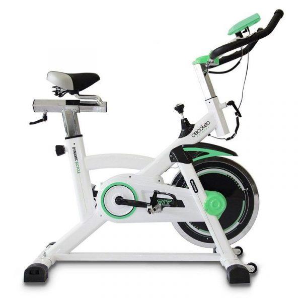 bicicleta Spinning Extreme de Cecotec