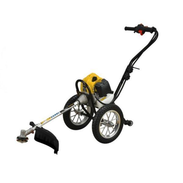 Desbrozadora con ruedas BEST 901-TG Garland